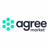 1543350253-h-165-logo-agree-market.png