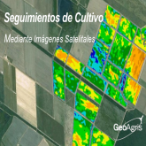 1571666590-h-165-SeguimientoCultivo.png